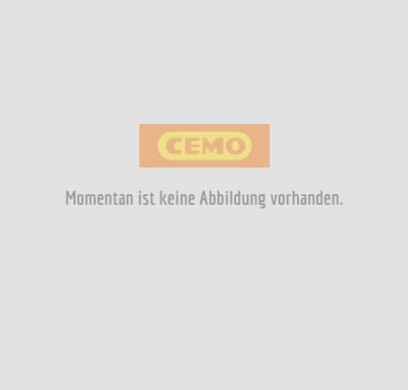 Enrouleur automatique pour liaison équipotentielle, 16 m de câble