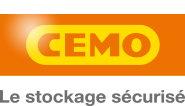 CEMO Onlineshop